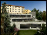 foto progetto collegio Baroni. Eco di Bergamo.jpg