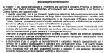 Coll Baroni Circoscr 001.jpg