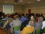 assemblea pubblica.jpg