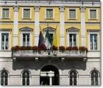 Bergamo. domina. improvvisazione