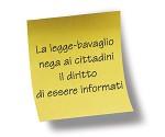 repub_bavaglio_300x250.jpg