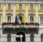 Con Gori diminuisce la vivibilità di Bergamo